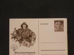 85/970  CP  ALLEMAGNE XX - Deutschland