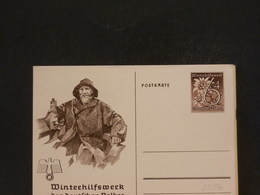 85/970  CP  ALLEMAGNE XX - Duitsland