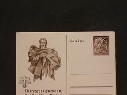 85/971  CP  ALLEMAGNE XX - Deutschland