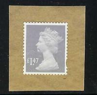 FRANCE: Neuf(*) - 1952-.... (Elizabeth II)