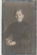 Ronse, 1925, Honorine Dehuvenne, Depoorter - Andachtsbilder