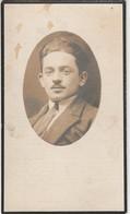 Renaix, Ronse, 1925, Marc Pot, Valckeneire - Images Religieuses