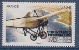 FRANCE 2013-P.A. N°77**ROLAND GARROS - Poste Aérienne