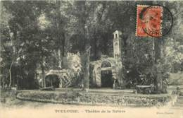 31 - TOULOUSE - Toulouse