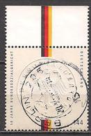 Deutschland  (2004)  Mi.Nr. 2422   Gest. Used  (2gc04) - Used Stamps
