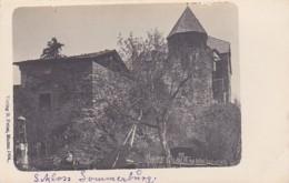 4811138Schloss Sommerburg. (Verlag B. Peter, Meran 1904.) - Bolzano (Bozen)