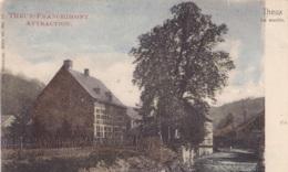 Theux Le Moulin - Theux