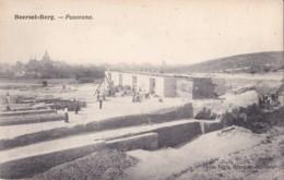 Beersel-Berg Panorama - Beersel