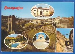 Algerien; Constantine - Algerien