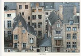NAMUR LA VIEILLE VILLE - Namur