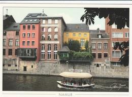 NAMUR LA NAMOURETTE - Namur