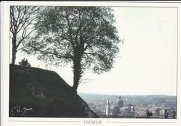 NAMUR CITADELLE - Namur