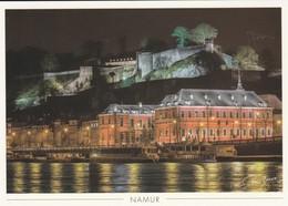NAMUR ESPACE CONFLUENCE - Namur