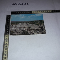 CT1953 MODICA PANORAMA - Modica