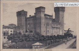 VIGNOLA - Modena
