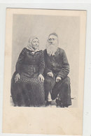 Polnische Juden - Verl. Wydawn.sal.mal.polsk.Krakau 1905     (A-163-190911) - Pologne