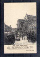 Triomphe De Villes Audrains - Historia