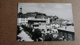 FOIANO DELLA CHIANA (Arezzo) - Ex Piazzale Garibaldi - Arezzo