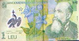 HONGRIE : 1 LEU Type Du 01/07/2005 - Hongrie