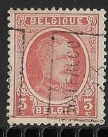 Waterloo  1923  Nr. 3170A - Préoblitérés