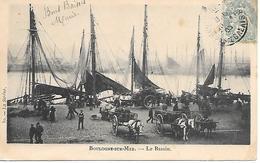 12/26     62   Boulogne Sur Mer   Le Bassin   (animations) - Boulogne Sur Mer