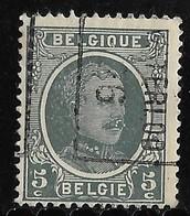Waterloo  1926  Nr. 3833B - Precancels