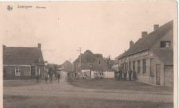 Zedelgem - Heirweg - Uitg. Miny, Zedelgem - Zedelgem