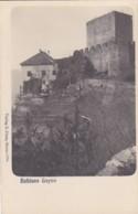 4811177Schloss Goyen. (Verlag B. Peter, Meran 1904.) - Bolzano (Bozen)
