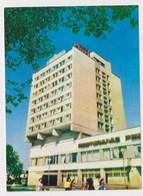 LITHUANIA - AK 371491 Kapsukas - Süduva Hotel - Lituania