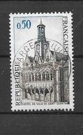 1499 Argentuil - France