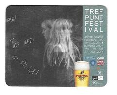 86a Brij. Haacht Primus Gentse Feesten 2014 - Sous-bocks