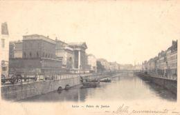 59-LILLE-N°370-B/0175 - Lille