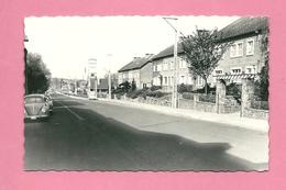 C.P. Ciney  =  Avenue  SCHLÔGEL - Ciney