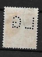 Yv. 360   L. G. - France