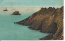 La Pointe Du Raz (Z180) - La Pointe Du Raz