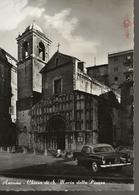 Ancona - Chiesa Di Santa Maria Della Piazza - H6034 - Ancona