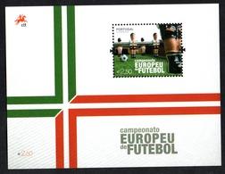 N° 338 ** - 2012 - Blocks & Sheetlets