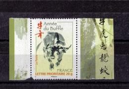 N° 4325 NEUF** - Unused Stamps