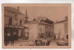 +95, Grandpré (Grandpré) - Other Municipalities