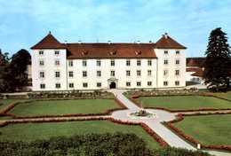 Leutkirch Schloss Zeil - Leutkirch I. Allg.