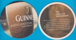 Arthur Guinness Son & Company Dublin Irland ( Bd 3140 ) - Portavasos