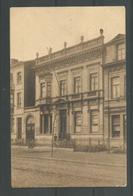 Oude Postkaart  HOBOKEN. - Antwerpen