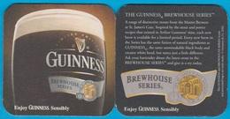 Arthur Guinness Son & Company Dublin Irland ( Bd 3144 ) - Portavasos