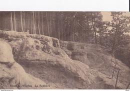 Mont-de-l'Enclus La Sablonnière - Kluisbergen