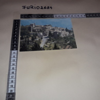 C-84552 COLLEPINO SPELLO PANORMA TAVERNA SAN SILVESTRO - Italy