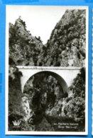 OLI245, Ponte San-Luigi, Frontiera Italiana, Frontière Italie- France, 30, Non Circulée - Imperia