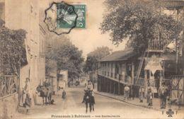 92-ROBINSON-N°395-F/0205 - Frankreich