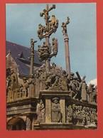 CP 29 PLOUGASTEL DAOULAS  4833 - Plougastel-Daoulas