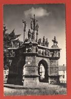 CP 29 PLEYBEN  1853 - Pleyben