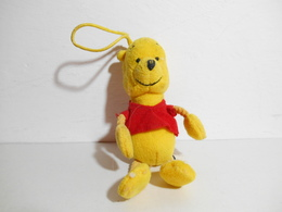 Mecdonald S Winnie The Pooh 2005 - McDonald's